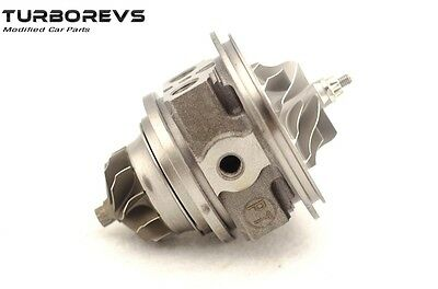 New Turbo Charger Tf035 49135-02652 Repair Replacement Chra Kit L200 Pajero