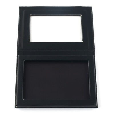 Empty Magnetic Eyeshadow Concealer Blush Palette Makeup Cosmetic Palette