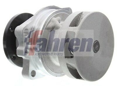 BMW Water Pump Coolant FAC0020 Fahren Genuine Top Quality Replacement New