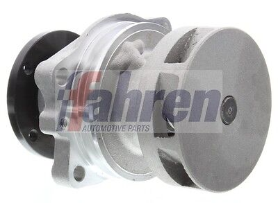 BMW Water Pump FAC0020 Coolant Fahren Genuine Quality Replacement New
