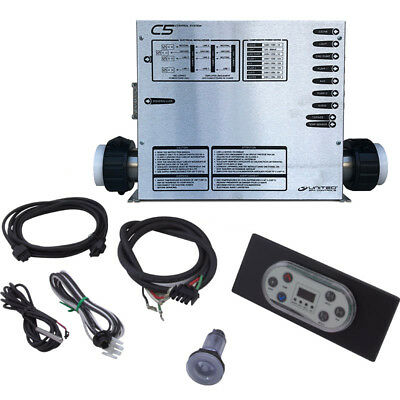 DIION ONE SPAS - D1 M-Drive Control, Topside - 8000-D19 ... on e1 wiring diagram, t1 wiring diagram, c4 wiring diagram, t8 wiring diagram, c32 wiring diagram, t35 wiring diagram, h3 wiring diagram, c17 wiring diagram, l3 wiring diagram, t12 wiring diagram, d2 wiring diagram, a2 wiring diagram, t5 wiring diagram, c10 wiring diagram, relay wiring diagram, h4 wiring diagram, g6 wiring diagram, 2010 camaro wiring diagram, c36 wiring diagram, s10 wiring diagram,