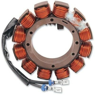 Alternator Stator Drag Specialties  R2998702