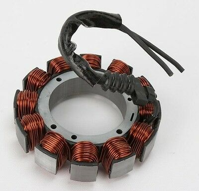 Alternator Stator Drag Specialties  R29987-99