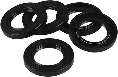 Inner Primary Bearing Seal 5pk James Gasket  12052-F