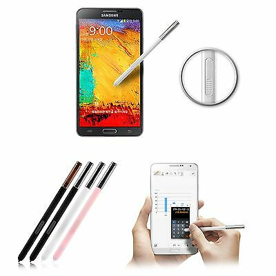 Slim Stylus S Pen Touch Screen Capacitive Pen For Samsung Galaxy Note 5 /4 /3
