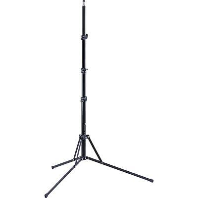 Flashpoint Nano Light Stand - 7' #FP-S-5N
