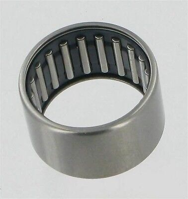 Needle Bearing 5th Gear Mainshaft for 5-Speed Big Twin Drag Specialties  40-3084
