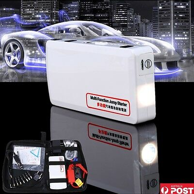 15000mAh Minimax Car Jump Starter Emergency Power Bank Battery Chargers booster