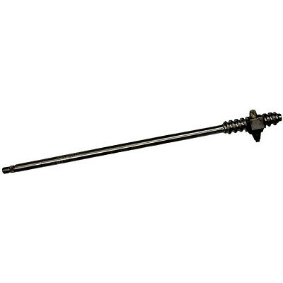 Steering Shaft Ford Tractors 5000, 5100, 5600, 5610, 6600, 6610, 7000, 7600