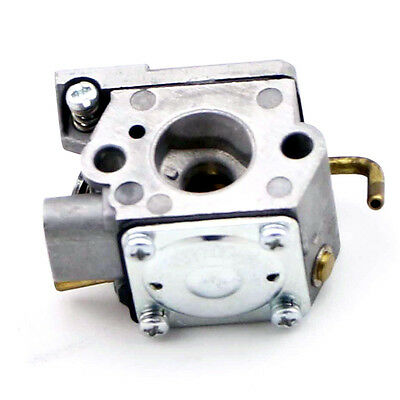 WT-827-1 Blowers Carburetor Carb for Trimmers Type W/ 753-05133 753-04333