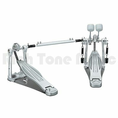 Tama Speed Cobra Double Drum Pedal - HP310LW
