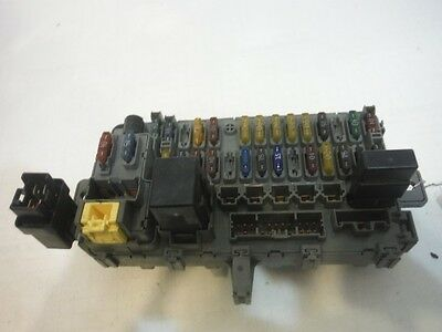 92 Acura Fuse Box - Catalogue of Schemas on