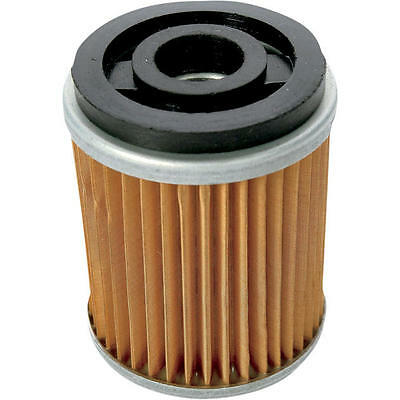 Twin Air Oil Filter fits Yamaha YJ125 Vino 125 2004-2009