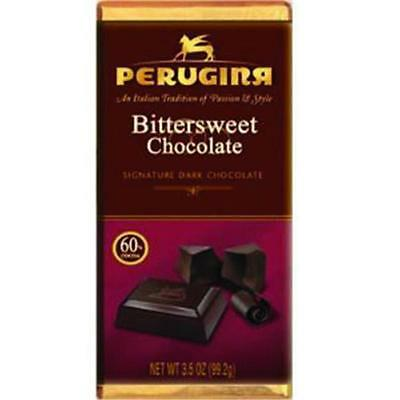 Choc Bar Clsc Bitrswt -Pack of 12