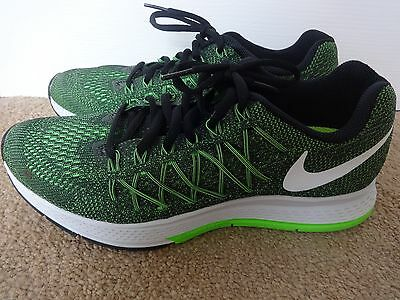 new concept 5d289 9d859 Nike Air Zoom Pegasus 32 Trainers sneakers shoes 749340 301 NEW without BOX