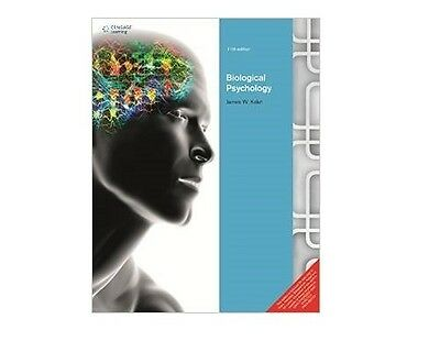 Loose leaf biological psychology by kalat james w 12 edition biological psychology by james w kalat fandeluxe Image collections