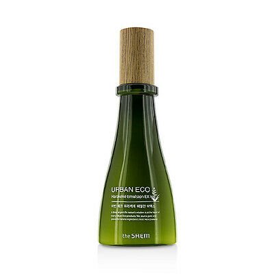 THESAEM Urban Eco Harakeke Emulsion EX - 140ml