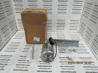 Johnson Controls Damper Actuator D-3153-5 New In Box