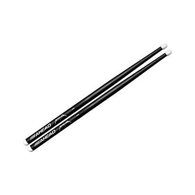 Ahead Lars Ulrich Metallica Signature Drum Sticks 1 New Pair