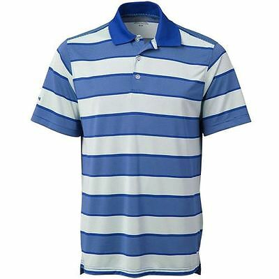 NEW Men's Ping Golf Dance Floor Polo Shirt Cobalt - Choose Size!