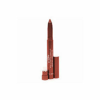 New Loreal L'oreal Hip Color Rich Cream Crayon Pencil Eyeliner 142 Unmistakable