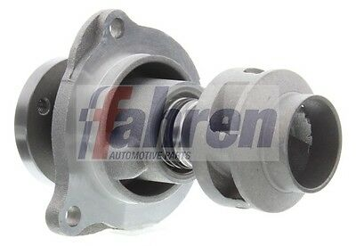 FORD KA Water Pump 02 to 08 FAC0130 Coolant Fahren Genuine Quality Replacement