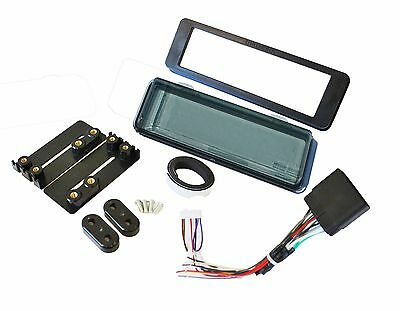 replacement parts  electronics   navigation  motorcycle