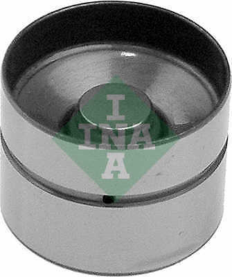 AUDI Hydraulic Tappet / Lifter Cam Follower INA 034109309 034109309AC 034109309N