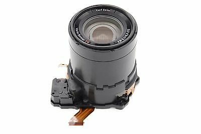New Lens Zoom Repair Part For SONY Cyber-shot DSC-HX300 V DSC-HX400 V