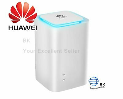 Huawei E5180s-22 4G LTE WiFi Hotspot 150Mbps Cube Router