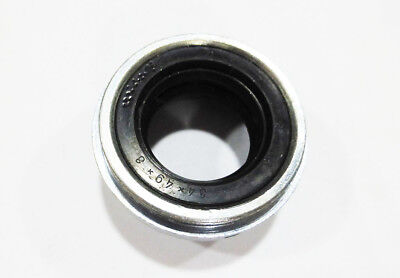 Main drive Nut (with seals)  for Dnepr, K 750