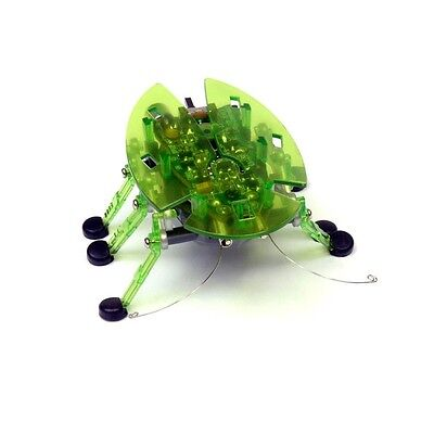 THE ORIGINAL HEXBUG - No longer in production and RARE - New in Box