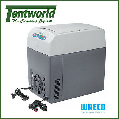 Waeco TC-21FL CoolPro 21L Thermoelectric Cooler / Warmer