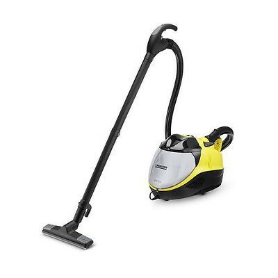 Cleaner a steam with aspiration SV 7 Karcher