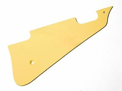 56 LP Pickguard Cream New P90 Montreux Time Machine