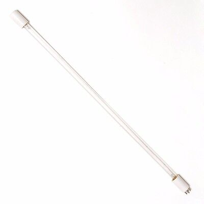 Replacement 75W T5 4pin Base UVC Light Bulb Lamp for STU-75