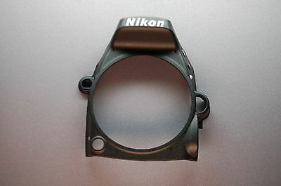 Nikon Brand New D7200 SLR Camera Front Cover Replacement Part A0004