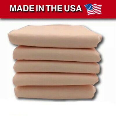NEW - 100 30X36 Inch ULTRA HEAVY Absorbency Disposable Adult Underpads THICK