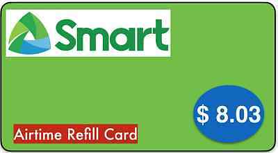 SMART Prepaid Airtime Electronic Load