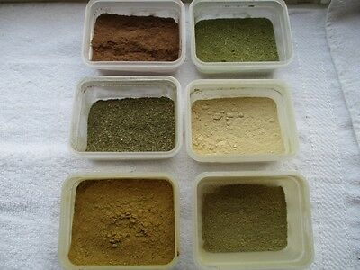 Catnip & Valerian Blend Powder  Herb 40G Loose, Bagged. Cats Love It! Strong!!!