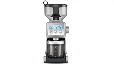 NEW Breville The Smart Grinder Pro Perfect Coffee Adjustable Dose Control New
