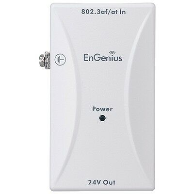 NEW Engenius Epd-4824 Gigabit 802.3a