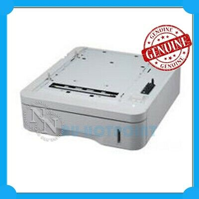 Samsung Genuine ML-S5010A 520x Sheet Feeder Paper Tray for ML-5010/ML-5010ND DS
