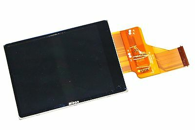 Nikon Coolpix L840 LCD Screen Display Monitor Replacement Repair Part