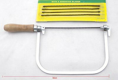 Coping Saw 6 Inches