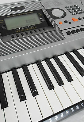 ** SALE** 61 Key Electronic Keyboard