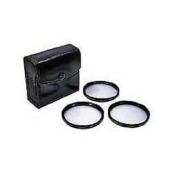 Promaster Close Up Filter Set - 58mm