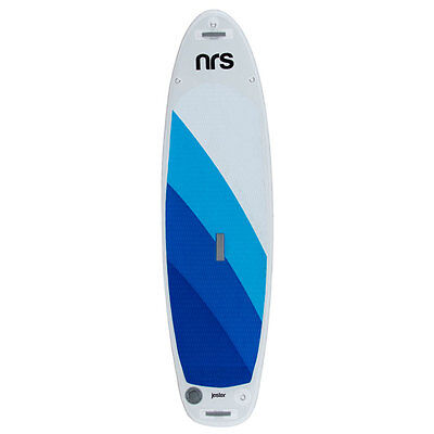 NRS Youth Jester Inflatable Stand-Up Paddle Board