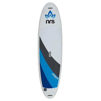 NRS Women's Mayra Inflatable Stand-Up Paddle Board