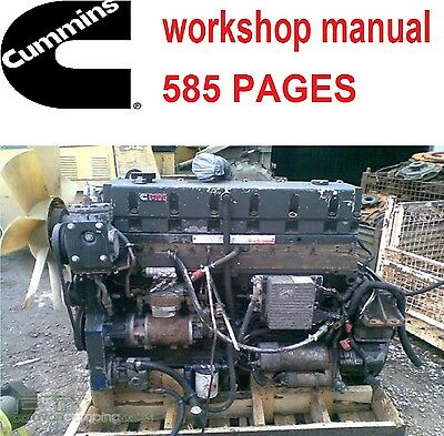 the practical gas and oil engine handbook a manual of useful information on the care maintenance and repair of gas and oil engines with special reference to the diesel oil engine
